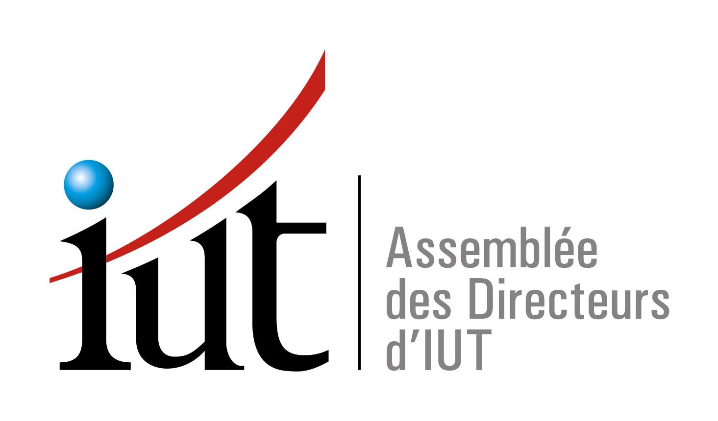 ADIUT_ASBL_logo_Couleur_2.jpg