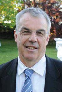 Daniel Lincot