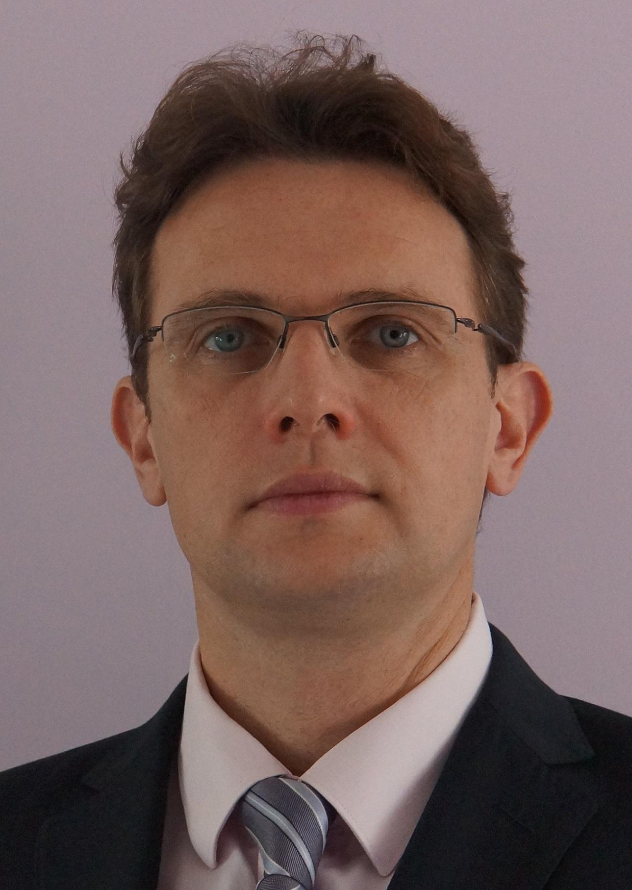 EmmanuelMermoz